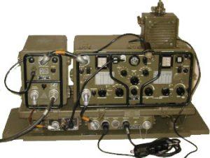 GRC 3030